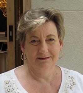Dunn, Linda