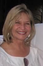 Stewart, Suzanne