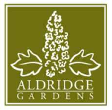 Aldridge's Art in the Gardens