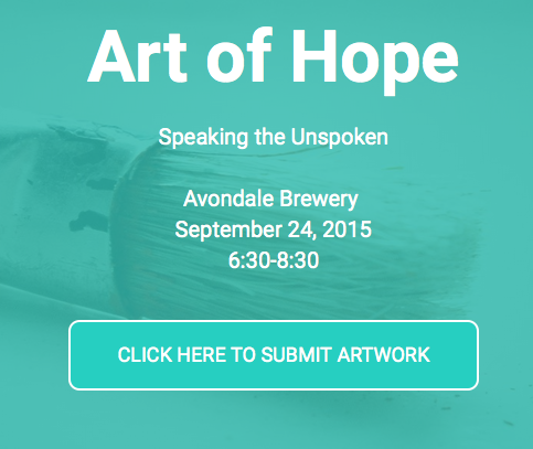 Art of Hope